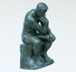 大型ブロンズ 美術彫刻作品 シンボルモニュメント 高岡銅器 竹中銅器