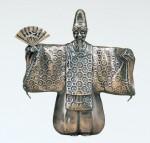 還暦 古希 喜寿 傘寿 米寿 卒寿 白寿 お祝い品 敬老の日 贈り物 ブロンズ置物 高岡銅器 竹中銅器