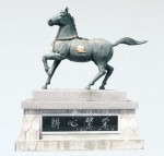 神仏具 仏像 お寺 寺院 高岡銅器 竹中銅器