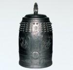 梵鐘 神仏具 仏像 お寺 寺院 高岡銅器 竹中銅器