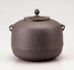 茶道具 茶器 佐藤清光 高岡銅器 竹中銅器