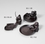 香立大黒 高岡銅器 竹中銅器