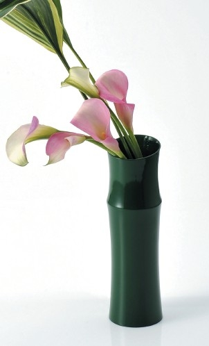 ASIWAI高岡銅器花瓶